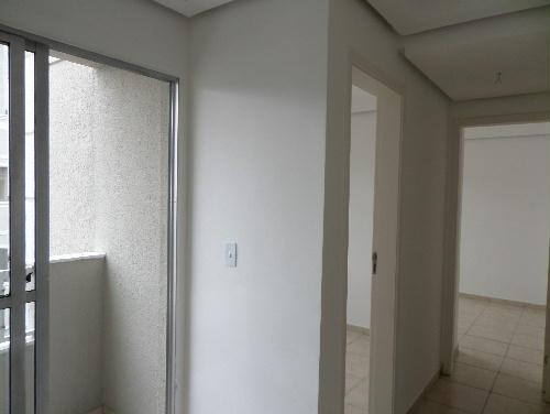 FOTO8 - Apartamento 2 quartos à venda Taquara, Rio de Janeiro - R$ 300.000 - RA20688 - 10