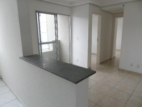 FOTO9 - Apartamento 2 quartos à venda Taquara, Rio de Janeiro - R$ 300.000 - RA20688 - 11