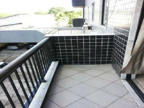 FOTO10 - Apartamento 2 quartos à venda Taquara, Rio de Janeiro - R$ 340.000 - RA20690 - 11