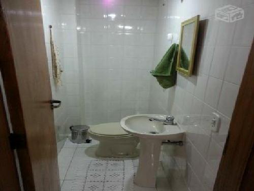 FOTO11 - Apartamento 2 quartos à venda Taquara, Rio de Janeiro - R$ 340.000 - RA20690 - 12