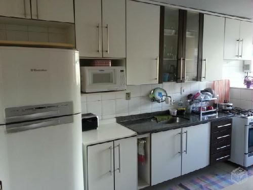 FOTO12 - Apartamento 2 quartos à venda Taquara, Rio de Janeiro - R$ 340.000 - RA20690 - 13