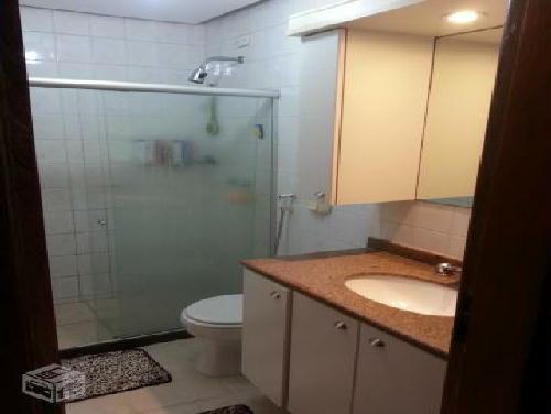 FOTO13 - Apartamento 2 quartos à venda Taquara, Rio de Janeiro - R$ 340.000 - RA20690 - 14