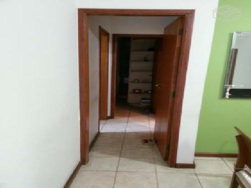 FOTO14 - Apartamento 2 quartos à venda Taquara, Rio de Janeiro - R$ 340.000 - RA20690 - 15