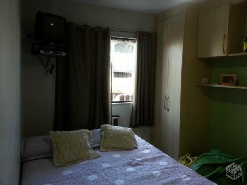 FOTO16 - Apartamento 2 quartos à venda Taquara, Rio de Janeiro - R$ 340.000 - RA20690 - 17