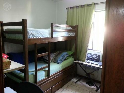 FOTO2 - Apartamento 2 quartos à venda Taquara, Rio de Janeiro - R$ 340.000 - RA20690 - 4