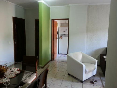 FOTO3 - Apartamento 2 quartos à venda Taquara, Rio de Janeiro - R$ 340.000 - RA20690 - 5