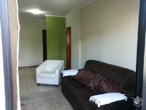 FOTO4 - Apartamento 2 quartos à venda Taquara, Rio de Janeiro - R$ 340.000 - RA20690 - 6