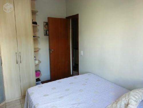 FOTO5 - Apartamento 2 quartos à venda Taquara, Rio de Janeiro - R$ 340.000 - RA20690 - 7