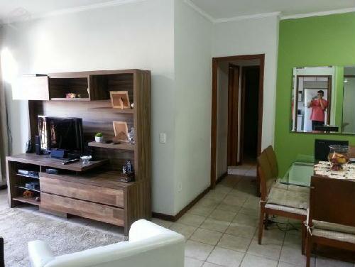FOTO6 - Apartamento 2 quartos à venda Taquara, Rio de Janeiro - R$ 340.000 - RA20690 - 8