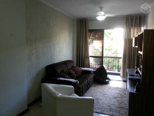 FOTO7 - Apartamento 2 quartos à venda Taquara, Rio de Janeiro - R$ 340.000 - RA20690 - 9