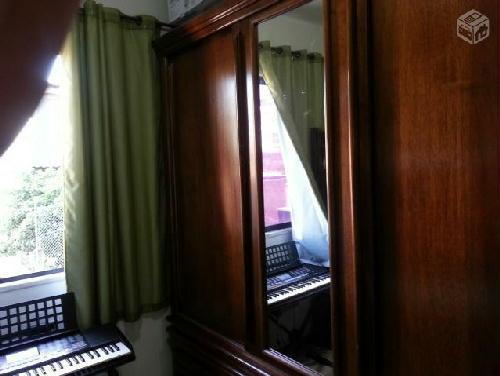 FOTO8 - Apartamento 2 quartos à venda Taquara, Rio de Janeiro - R$ 340.000 - RA20690 - 10