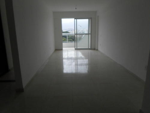 FOTO1 - Apartamento 2 quartos à venda Taquara, Rio de Janeiro - R$ 314.000 - RA20694 - 1