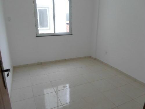 FOTO10 - Apartamento 2 quartos à venda Taquara, Rio de Janeiro - R$ 314.000 - RA20694 - 10