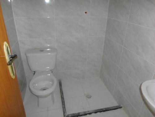 FOTO11 - Apartamento 2 quartos à venda Taquara, Rio de Janeiro - R$ 314.000 - RA20694 - 11