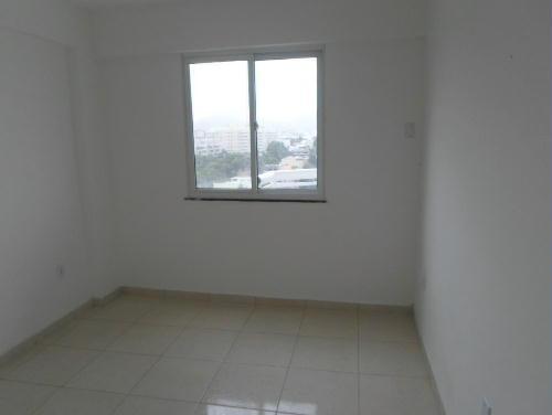 FOTO12 - Apartamento 2 quartos à venda Taquara, Rio de Janeiro - R$ 314.000 - RA20694 - 12