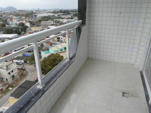 FOTO4 - Apartamento 2 quartos à venda Taquara, Rio de Janeiro - R$ 314.000 - RA20694 - 5