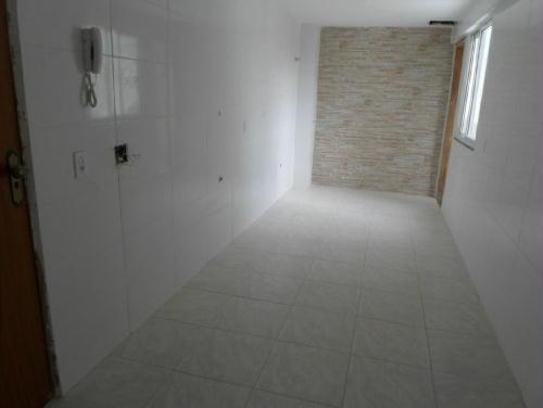 FOTO5 - Apartamento 2 quartos à venda Taquara, Rio de Janeiro - R$ 314.000 - RA20694 - 6