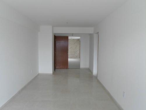 FOTO7 - Apartamento 2 quartos à venda Taquara, Rio de Janeiro - R$ 314.000 - RA20694 - 7