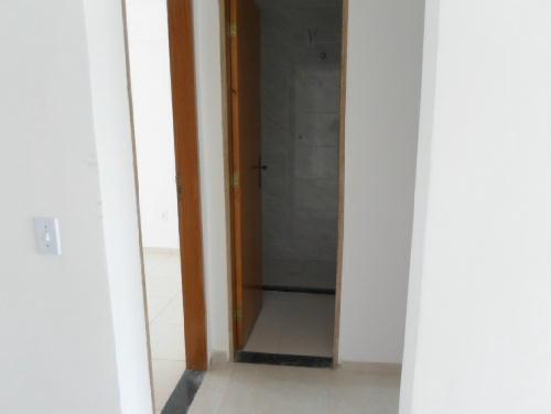 FOTO8 - Apartamento 2 quartos à venda Taquara, Rio de Janeiro - R$ 314.000 - RA20694 - 8