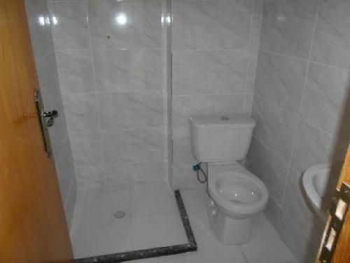 FOTO9 - Apartamento 2 quartos à venda Taquara, Rio de Janeiro - R$ 314.000 - RA20694 - 9