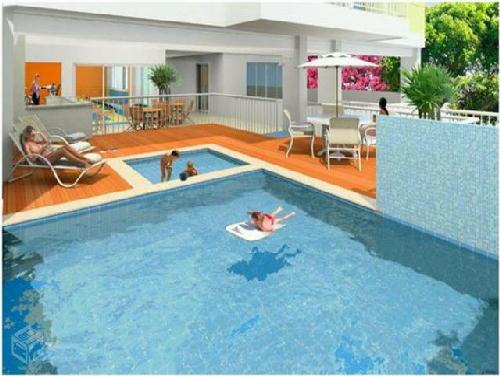 FOTO3 - Apartamento 2 quartos à venda Praça Seca, Rio de Janeiro - R$ 299.000 - RA20697 - 4