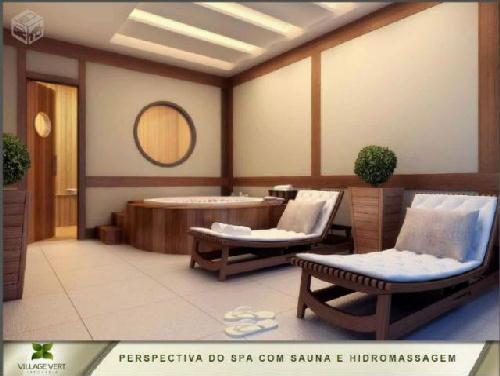 FOTO12 - Freguesia Village Vert Apartamento 2 Quartos - RA20708 - 13