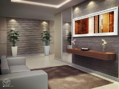 FOTO3 - Freguesia Village Vert Apartamento 2 Quartos - RA20708 - 5