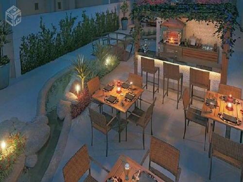 FOTO2 - Apartamento 2 quartos à venda Anil, Rio de Janeiro - R$ 495.000 - RA20709 - 4