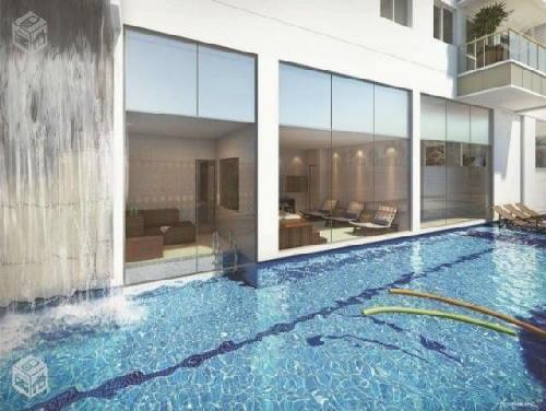 FOTO5 - Apartamento 2 quartos à venda Anil, Rio de Janeiro - R$ 495.000 - RA20709 - 7
