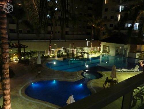 FOTO2 - Apartamento 2 quartos à venda Taquara, Rio de Janeiro - R$ 345.000 - RA20714 - 4