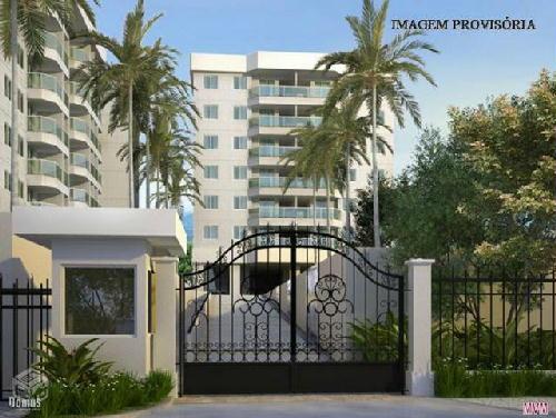 FOTO4 - Apartamento 2 quartos à venda Taquara, Rio de Janeiro - R$ 345.000 - RA20714 - 5