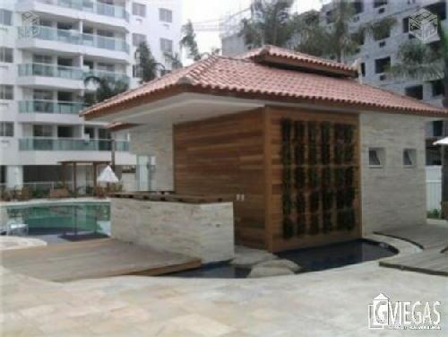 FOTO5 - Apartamento 2 quartos à venda Taquara, Rio de Janeiro - R$ 345.000 - RA20714 - 6