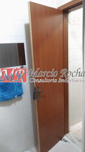 5ba719c3-5112-4b98-97bd-e12f6e - Água Santa Rua Conselheiro Ramalho Alugo Casa 2qts - VLAP00012 - 4