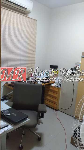 41626f29-1334-47aa-aa09-ca0318 - Água Santa Rua Conselheiro Ramalho Alugo Casa 2qts - VLAP00012 - 3