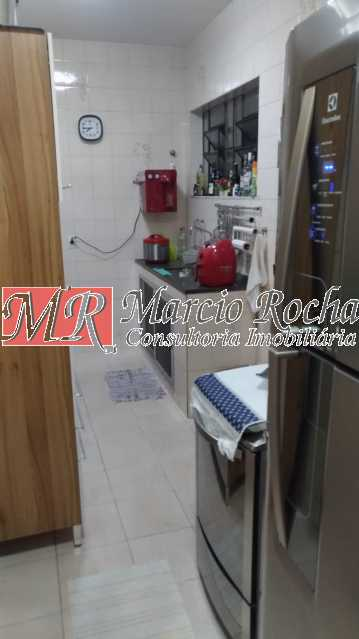 eb3c7072-7731-48f0-a675-ea6670 - Água Santa Rua Conselheiro Ramalho Alugo Casa 2qts - VLAP00012 - 10
