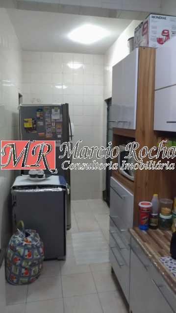 f91a33f6-7c03-4838-9d7c-c45257 - Água Santa Rua Conselheiro Ramalho Alugo Casa 2qts - VLAP00012 - 11