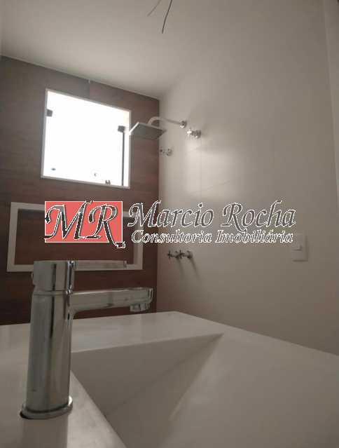 8cfd02d6-4199-4d73-a1f0-144f32 - Vargem Pequena VENDO casa Duplex, 3 suítes, piscina - VLCN30045 - 7