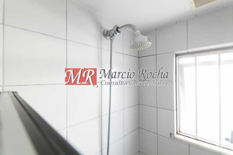 fotos-20 - Pechincha casa cond. duplex 3 qts suíte 2 vgs ac carta - VLCN30047 - 19
