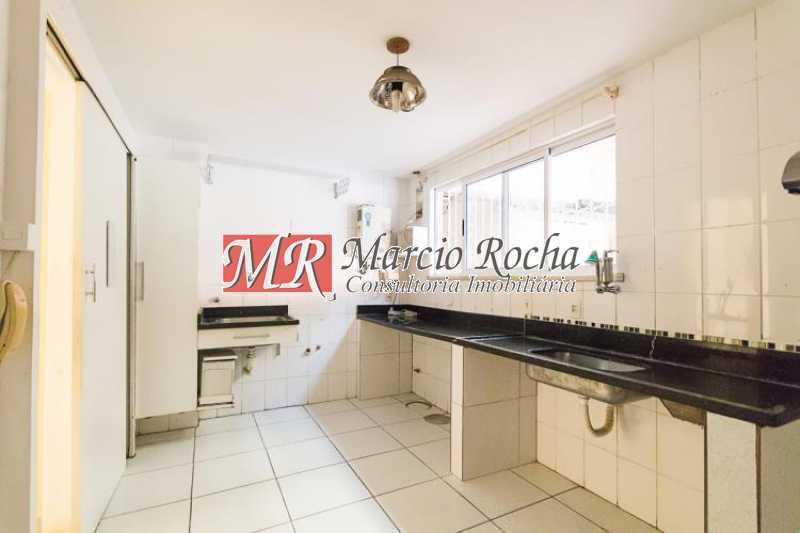 fotos-32 - Pechincha casa cond. duplex 3 qts suíte 2 vgs ac carta - VLCN30047 - 26
