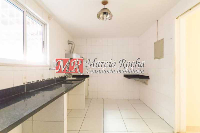 fotos-34 - Pechincha casa cond. duplex 3 qts suíte 2 vgs ac carta - VLCN30047 - 28