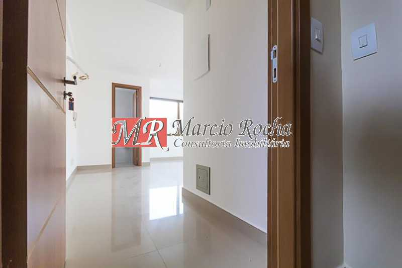 fotos-10 - Freguesia, Alugo SALA, 37m2 , banheiro - VLSL00016 - 11
