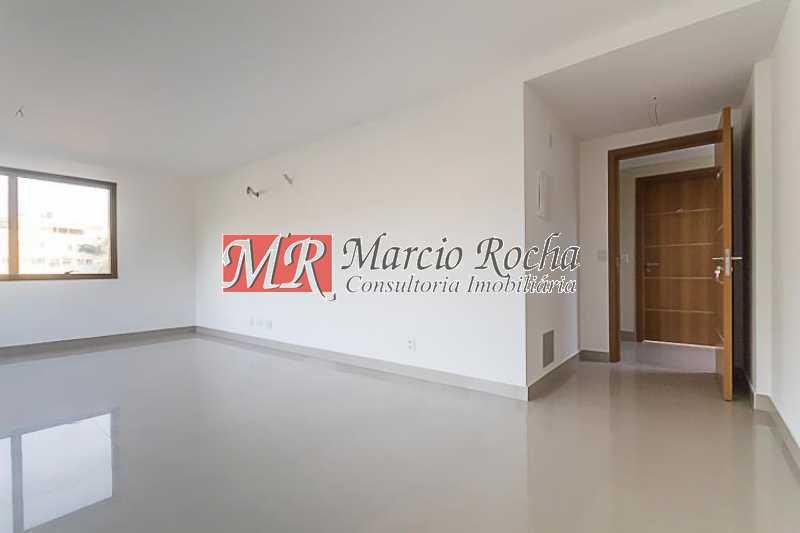 fotos-21 - Freguesia, Alugo SALA, 37m2 , banheiro - VLSL00016 - 22