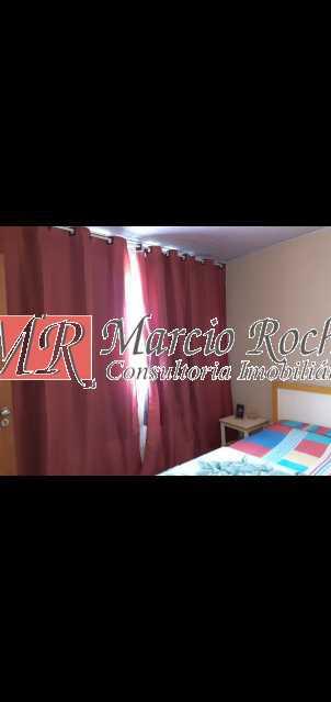 0c73e64d-c143-465b-833c-856670 - Anchieta VENDO casa Duplex, 2 quartos - VLCV20021 - 3
