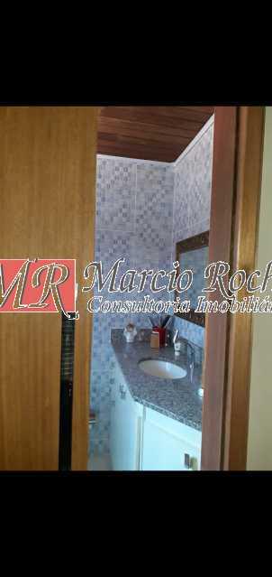 fe45ac62-986a-45fd-b811-ea4da5 - Anchieta VENDO casa Duplex, 2 quartos - VLCV20021 - 29