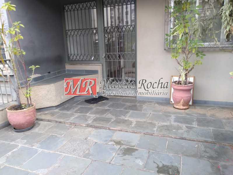 WhatsApp Image 2021-03-01 at 1 - Casa Comercial para venda e aluguel Vila Valqueire, Rio de Janeiro - R$ 1.500.000 - VLCC40001 - 6