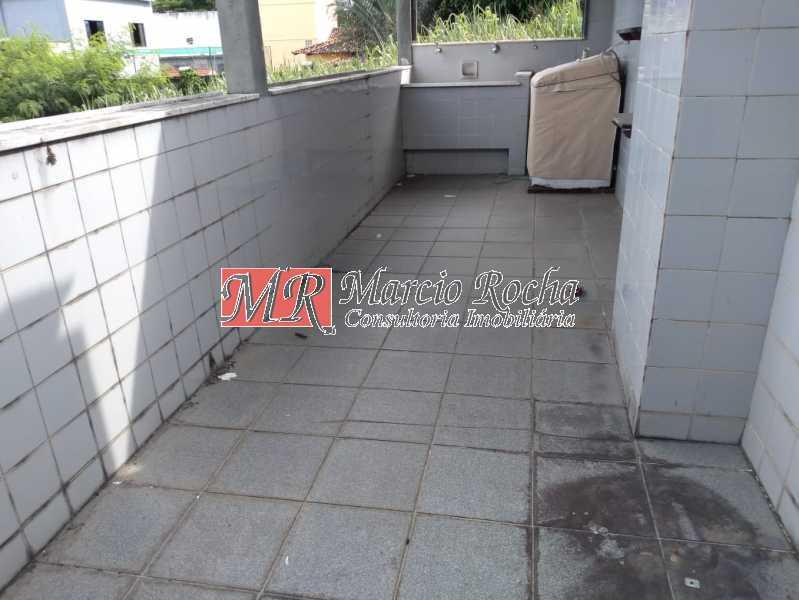 WhatsApp Image 2021-03-01 at 1 - Casa Comercial para venda e aluguel Vila Valqueire, Rio de Janeiro - R$ 1.500.000 - VLCC40001 - 11