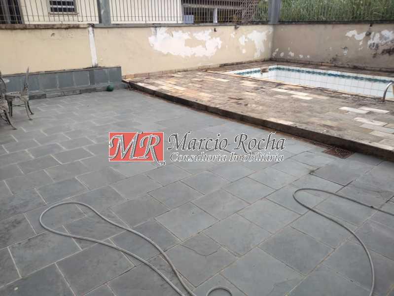 WhatsApp Image 2021-03-01 at 1 - Casa Comercial para venda e aluguel Vila Valqueire, Rio de Janeiro - R$ 1.500.000 - VLCC40001 - 9