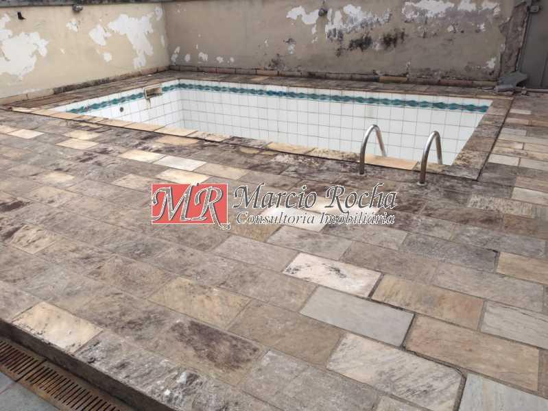 WhatsApp Image 2021-03-01 at 1 - Casa Comercial para venda e aluguel Vila Valqueire, Rio de Janeiro - R$ 1.500.000 - VLCC40001 - 10
