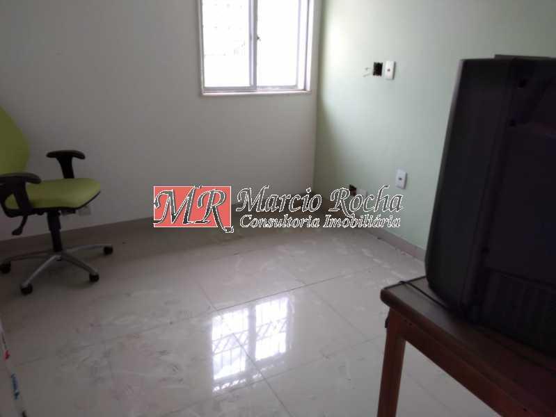 WhatsApp Image 2021-03-01 at 1 - Casa Comercial para venda e aluguel Vila Valqueire, Rio de Janeiro - R$ 1.500.000 - VLCC40001 - 14