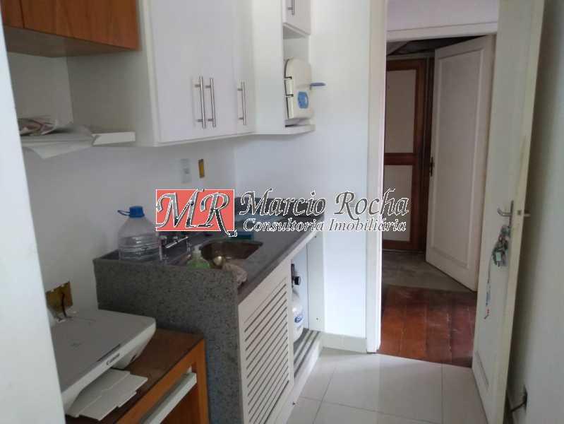 WhatsApp Image 2021-03-01 at 1 - Casa Comercial para venda e aluguel Vila Valqueire, Rio de Janeiro - R$ 1.500.000 - VLCC40001 - 15